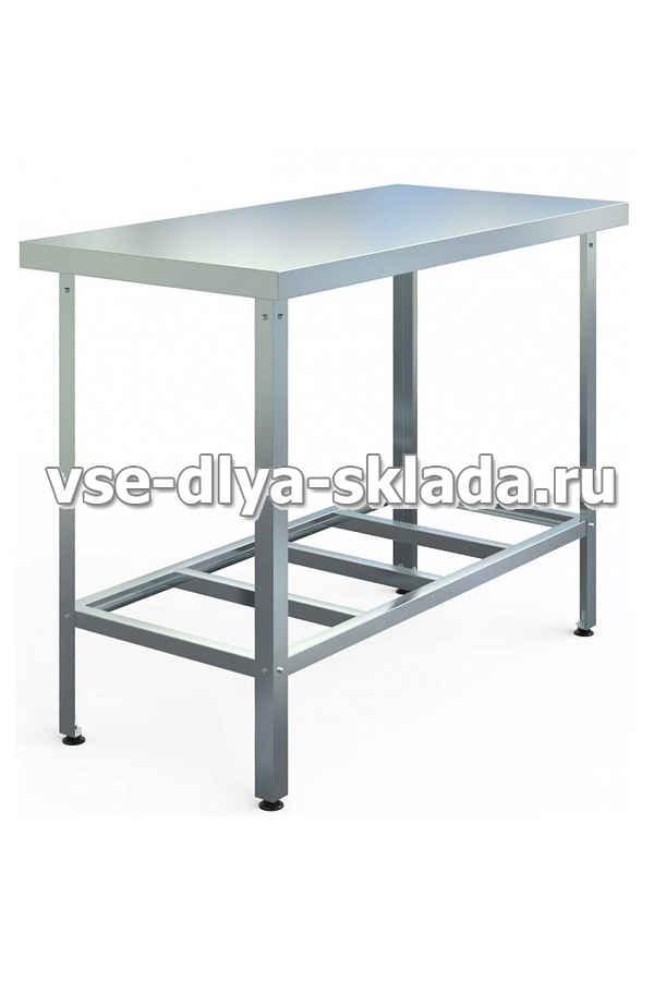 Столы производственные Стандарт - СПС