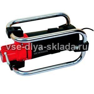 Электродвигатель к вибратору ZP230B