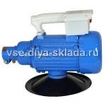 Электродвигатель к вибратору ZN-70
